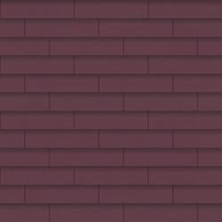 mtex_96917, Fiber cement, Facing tile, Architektur, CAD, Textur, Tiles, kostenlos, free, Fiber cement, Eternit (Schweiz) AG