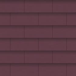 mtex_97038, Fiber cement, Facing tile, Architektur, CAD, Textur, Tiles, kostenlos, free, Fiber cement, Eternit (Schweiz) AG