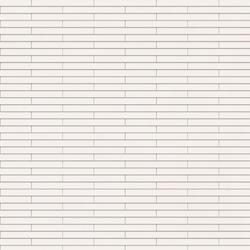 mtex_97155, Fibrocement, Facade slate, Architettura, CAD, Texture, Piastrelle, gratuito, free, Fiber cement, Eternit (Schweiz) AG