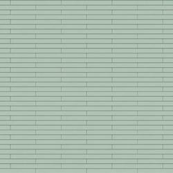 mtex_97244, Fibrociment, Facade slate, Architektur, CAD, Textur, Tiles, kostenlos, free, Fiber cement, Eternit (Schweiz) AG