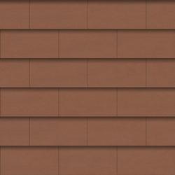mtex_97301, Fibrociment, Facade slate, Architektur, CAD, Textur, Tiles, kostenlos, free, Fiber cement, Eternit (Schweiz) AG