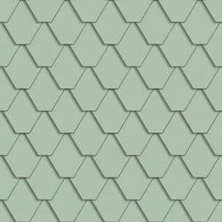 mtex_97507, Fiber cement, Facade slate, Architektur, CAD, Textur, Tiles, kostenlos, free, Fiber cement, Eternit (Schweiz) AG