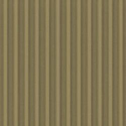 mtex_97627, Metal, Trapezoid profiles, Architektur, CAD, Textur, Tiles, kostenlos, free, Metal, Montana Bausysteme AG