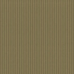 mtex_97670, Metaal, Trapeziumvormige profielen, Architektur, CAD, Textur, Tiles, kostenlos, free, Metal, Montana Bausysteme AG