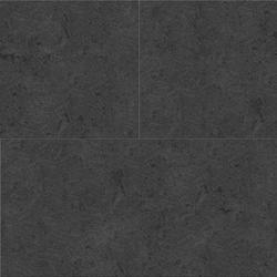 mtex_97679, Kautschuk, Bodenbelag, Architektur, CAD, Textur, Tiles, kostenlos, free, Caoutchouc, nora systems GmbH