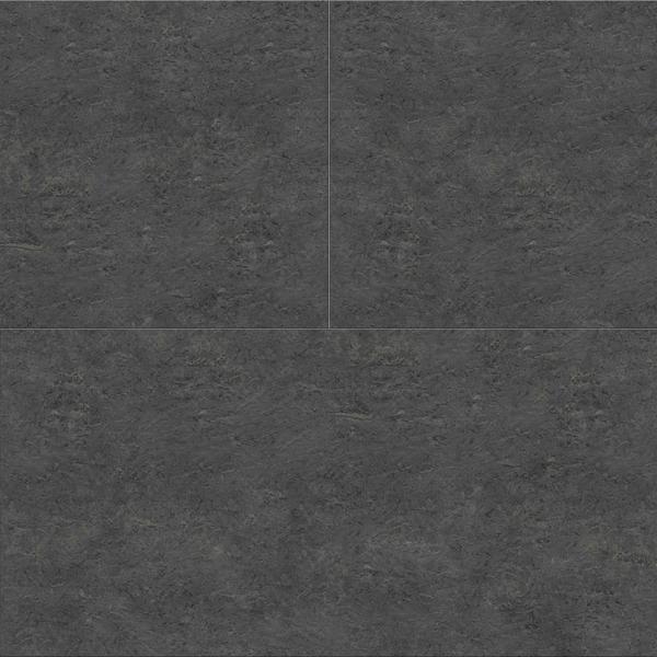 mtex_97680, Kautschuk, Bodenbelag, Architektur, CAD, Textur, Tiles, kostenlos, free, Caoutchouc, nora systems GmbH