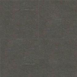 mtex_97682, Kautschuk, Bodenbelag, Architektur, CAD, Textur, Tiles, kostenlos, free, Caoutchouc, nora systems GmbH