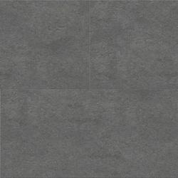 mtex_97685, Kautschuk, Bodenbelag, Architektur, CAD, Textur, Tiles, kostenlos, free, Caoutchouc, nora systems GmbH