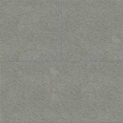 mtex_97687, Kautschuk, Bodenbelag, Architektur, CAD, Textur, Tiles, kostenlos, free, Caoutchouc, nora systems GmbH