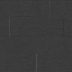 mtex_97737, Kautschuk, Bodenbelag, Architektur, CAD, Textur, Tiles, kostenlos, free, Caoutchouc, nora systems GmbH