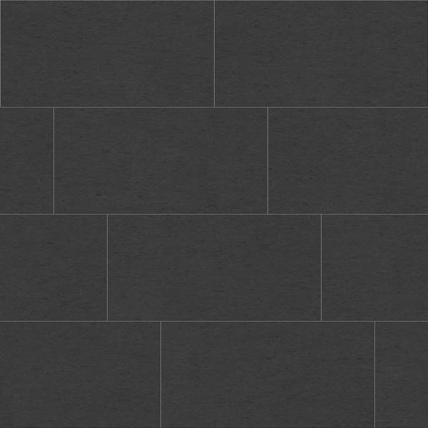 mtex_97743, Kautschuk, Bodenbelag, Architektur, CAD, Textur, Tiles, kostenlos, free, Caoutchouc, nora systems GmbH