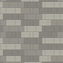 mtex_97758, Stone, Flagging, Architektur, CAD, Textur, Tiles, kostenlos, free, Stone, Rinn Öffentlicher Raum