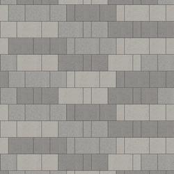 mtex_97759, Stone, Flagging, Architektur, CAD, Textur, Tiles, kostenlos, free, Stone, Rinn Öffentlicher Raum