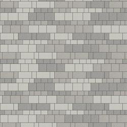mtex_97764, Stone, Flagging, Architektur, CAD, Textur, Tiles, kostenlos, free, Stone, Rinn Öffentlicher Raum
