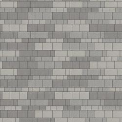 mtex_97765, Stone, Flagging, Architektur, CAD, Textur, Tiles, kostenlos, free, Stone, Rinn Öffentlicher Raum