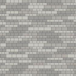 mtex_97770, Stone, Flagging, Architektur, CAD, Textur, Tiles, kostenlos, free, Stone, Rinn Öffentlicher Raum