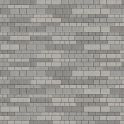 mtex_97771, Stone, Flagging, Architektur, CAD, Textur, Tiles, kostenlos, free, Stone, Rinn Öffentlicher Raum