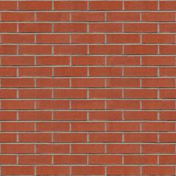 mtex_97802, Brick, Clinker, Architektur, CAD, Textur, Tiles, kostenlos, free, Brick, Keller Systeme AG