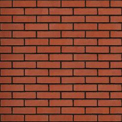 mtex_97805, Brick, Clinker, Architektur, CAD, Textur, Tiles, kostenlos, free, Brick, Keller Systeme AG