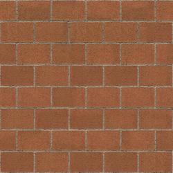 mtex_97806, Brick, Clinker, Architektur, CAD, Textur, Tiles, kostenlos, free, Brick, Keller Systeme AG