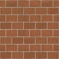 mtex_97807, Brick, Clinker, Architektur, CAD, Textur, Tiles, kostenlos, free, Brick, Keller Systeme AG