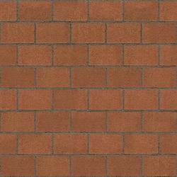 mtex_97808, Brick, Clinker, Architektur, CAD, Textur, Tiles, kostenlos, free, Brick, Keller Systeme AG