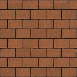 mtex_97809, Brick, Clinker, Architektur, CAD, Textur, Tiles, kostenlos, free, Brick, Keller Systeme AG