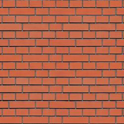 mtex_97810, Brick, Clinker, Architektur, CAD, Textur, Tiles, kostenlos, free, Brick, Keller Systeme AG