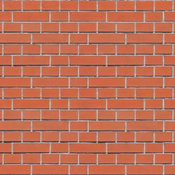 mtex_97811, Brick, Clinker, Architektur, CAD, Textur, Tiles, kostenlos, free, Brick, Keller Systeme AG