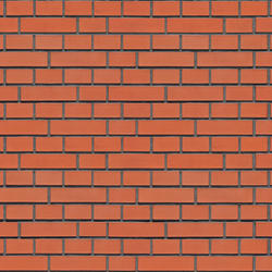mtex_97812, Brick, Clinker, Architektur, CAD, Textur, Tiles, kostenlos, free, Brick, Keller Systeme AG