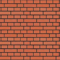 mtex_97813, Brick, Clinker, Architektur, CAD, Textur, Tiles, kostenlos, free, Brick, Keller Systeme AG