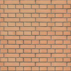 mtex_97814, Brick, Clinker, Architektur, CAD, Textur, Tiles, kostenlos, free, Brick, Keller Systeme AG