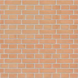 mtex_97815, Brick, Clinker, Architektur, CAD, Textur, Tiles, kostenlos, free, Brick, Keller Systeme AG