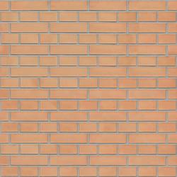 mtex_97816, Brick, Clinker, Architektur, CAD, Textur, Tiles, kostenlos, free, Brick, Keller Systeme AG