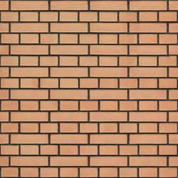 mtex_97817, Brick, Clinker, Architektur, CAD, Textur, Tiles, kostenlos, free, Brick, Keller Systeme AG