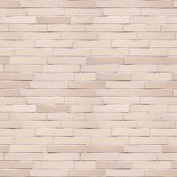 mtex_97834, Brick, Clinker, Architektur, CAD, Textur, Tiles, kostenlos, free, Brick, Keller Systeme AG