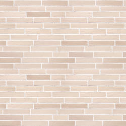 mtex_97835, Brick, Clinker, Architektur, CAD, Textur, Tiles, kostenlos, free, Brick, Keller Systeme AG
