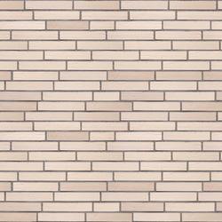 mtex_97836, Brick, Clinker, Architektur, CAD, Textur, Tiles, kostenlos, free, Brick, Keller Systeme AG