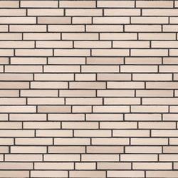 mtex_97837, Brick, Clinker, Architektur, CAD, Textur, Tiles, kostenlos, free, Brick, Keller Systeme AG
