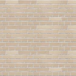 mtex_97838, Brick, Clinker, Architektur, CAD, Textur, Tiles, kostenlos, free, Brick, Keller Systeme AG