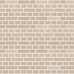 mtex_97839, Brick, Clinker, Architektur, CAD, Textur, Tiles, kostenlos, free, Brick, Keller Systeme AG