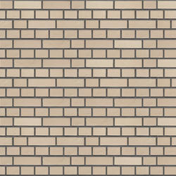 mtex_97840, Brick, Clinker, Architektur, CAD, Textur, Tiles, kostenlos, free, Brick, Keller Systeme AG