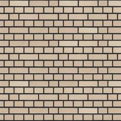 mtex_97841, Brick, Clinker, Architektur, CAD, Textur, Tiles, kostenlos, free, Brick, Keller Systeme AG