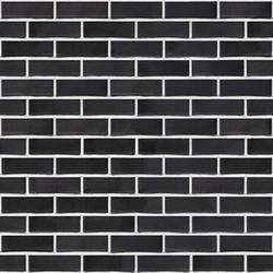 mtex_97863, Brick, Clinker, Architektur, CAD, Textur, Tiles, kostenlos, free, Brick, Keller Systeme AG