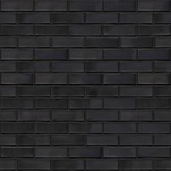 mtex_97864, Brick, Clinker, Architektur, CAD, Textur, Tiles, kostenlos, free, Brick, Keller Systeme AG