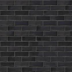 mtex_97865, Brick, Clinker, Architektur, CAD, Textur, Tiles, kostenlos, free, Brick, Keller Systeme AG