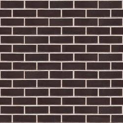 mtex_97875, Brick, Clinker, Architektur, CAD, Textur, Tiles, kostenlos, free, Brick, Keller Systeme AG