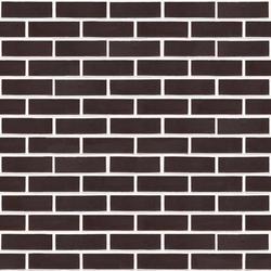 mtex_97876, Brick, Clinker, Architektur, CAD, Textur, Tiles, kostenlos, free, Brick, Keller Systeme AG