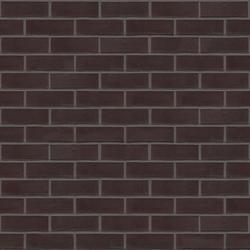 mtex_97877, Brick, Clinker, Architektur, CAD, Textur, Tiles, kostenlos, free, Brick, Keller Systeme AG