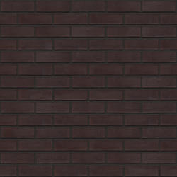 mtex_97878, Brick, Clinker, Architektur, CAD, Textur, Tiles, kostenlos, free, Brick, Keller Systeme AG
